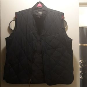🌺J. CREW Vest